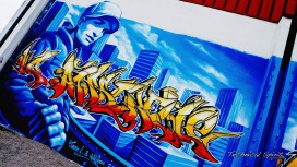 reportage-graffiti-fresque-technical-spirit-christian-bremont-1.jpg