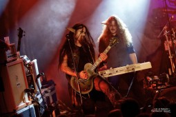 TECHNICAL_SPIRIT_FINNTROLL_REPORTAGE_GUEULARD_PLUS_DSB_7882.jpg
