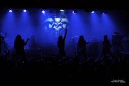 TECHNICAL_SPIRIT_FINNTROLL_REPORTAGE_GUEULARD_PLUS_DSC_5438.jpg