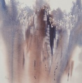 Aquarelle_Pierre_Rossi_par_Technical_Spirit_DSC_4390.jpg