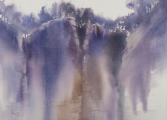 Aquarelle_Pierre_Rossi_par_Technical_Spirit_DSC_4395.jpg