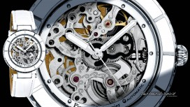 staking-montre-1-technical-spirit-christian-bremont.jpg